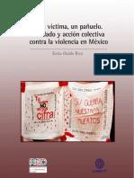 Una_victima_un_panuelo._Bordado_y_accion.pdf