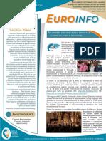 EuroInfo 137 IT