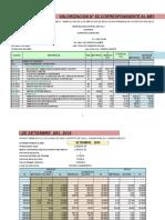 cronograma con ampl 01 vlay (4)