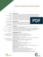 folheto_Introducao-contrucao-fardos-palha