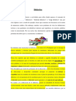 trabajo Monografico.docx
