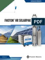 lmx02058_hojas_de_catálogo_fhoton_hr_solarpak