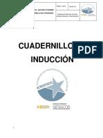 Cuadernillo Inducción Hospital de Coquimbo.docx