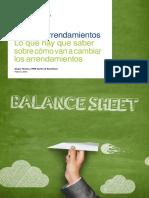 Deloitte_ES_Auditoria_NIIF-16-arrendamientos-convertido