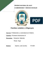 Documento 24 (1)