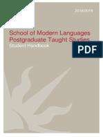 Final 1819 PGT SML Handbook