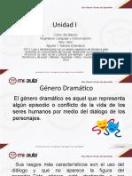 APUNTE_1_GENERO_DRAMATICO_103138_20200302_20190524_095637