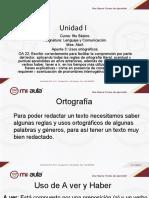 APUNTE_3_USOS_ORTOGRAFICOS_103140_20200302_20190312_100432