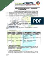 TDR Machiembrado Final.docx