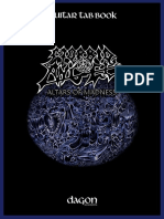 Morbid Angel - Altars of Madness Ebook T.pdf