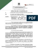 OFICIIO SECRETARIA TÉCNICA PROGRAMA NACIONAL LEY N° 30364[F].pdf