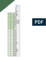 Inventario-herramientas-2019.xlsx