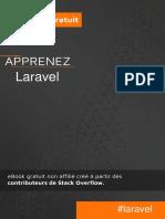 laravel-fr.pdf