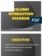 37200047 Reinforced Concrete Design Column Interaction Diagram