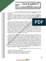 devoir-de-synthèse-n°2-collège-pilote--2012-2013(mr-gsoumi-mohamed-lazhar-et-hammami-sami).pdf
