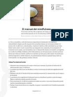 el-manual-del-mindfulness-goldstein-es-35326.pdf