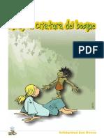 09.Nime-la-criatura-del-bosque.pdf