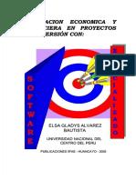 [PDF] Evaluacion Economica y Financiera en Proyectos de Inversion_compress.pdf