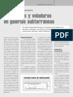 voladura en galerias subterraneas.pdf