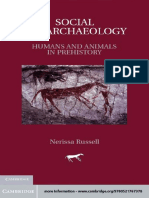 Russell_2012_Social_Zooarchaeology.pdf