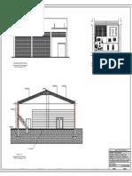 polideportivo_corte_y_fachada_a3_1571320645946.pdf
