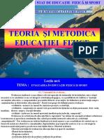 Teoria-si-metodica-educatiei-fiziceLectia6
