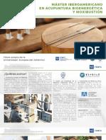 Bioenergetica_dossier