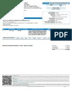 454_BD6CA3A9-FC74-49CA-833A-DB32CBAD3E56.pdf