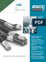 Exane 125 Type P-2013.pdf