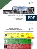 Grupo Schaeffler México Presentación Corporativa 2017 .pdf