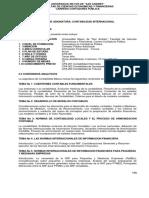 C-TERCER AÑO.pdf