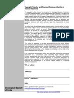 243307002-12594-CTS-JGSI-25052010.pdf
