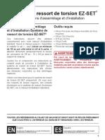 SUP-0137417_FR.pdf