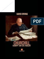 David Irving - Churchill