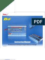IMAX B6 LiPro Instruction Manual.pdf