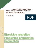 ECUACIONES_ejercicios_prop_sol