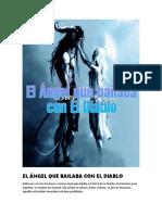 El Ángel que bailaba con El Diablo.pdf ·