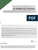 ERP Comparison.pptx