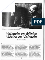 valencia-en-mexico-mexico-en-valencia.pdf