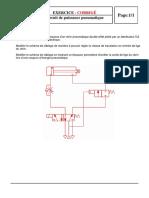 Circuit de puissance pneumatique-corrige.pdf