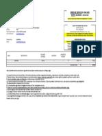 OS #0049-2020 - ALQ - Jack Daniel´s - JIH Ale Fuller - Luis Sánchez - Bartender.xlsx.pdf