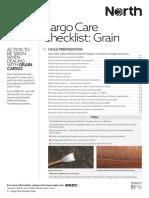 grain-cargo-care-checklist