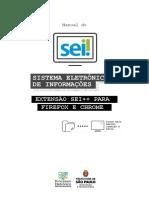 Manual-do-SEI-Extensão-SEI