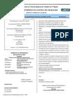 Diario_2926__4_3_2020 (12)