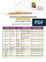 EMP-COCHAMBAMBA-EG-2020