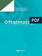 RIBEIRO - Oftalmologia para a Graduação - 1 ed - 2019.pdf