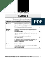 Sumario Gc&Gpc 143