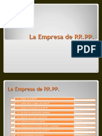 Tema_1._La_Empresa_de_RR.PP (1)