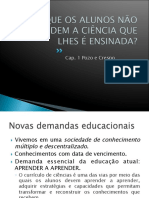 cap4 livro Pozo-aula-parte1