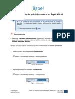 N055_Configura-ajuste-del-subsidio-causado-NOI90